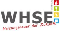WHSE GmbH & Co. KG